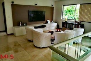 Vallados de Gratamira, Casa en venta en Las Palmas de 6 hab. con Zonas húmedas...