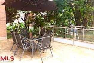 Icono, Apartamento en venta en La Tomatera, 105m² con Gimnasio...