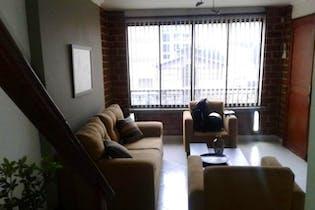 Ph, Apartamento en venta en Lorena, 82m²