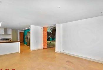 Casa en venta en Las Palmas de 728mts, tres niveles