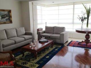 Mazatlan, apartamento en venta en Alejandría, Medellín