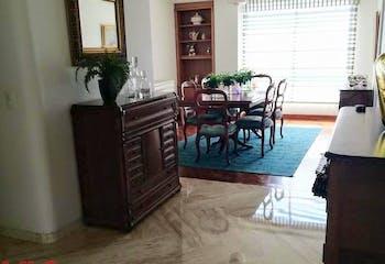 Apartamento en venta en Alejandría con acceso a Gimnasio