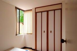 Coblenza, Apartamento en venta en Castropol, 168m² con Piscina...