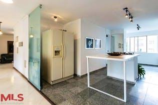 Apartamento en venta en El Campestre de 169m² con Balcón...