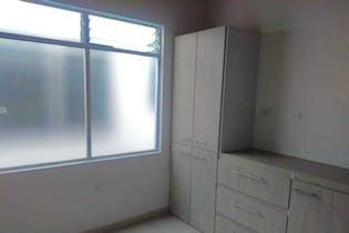 Casa en venta en Comuna 13 de 3 hab.