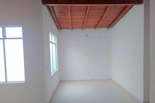 Casa en Comuna 13, La América, 3 Habitaciones- 120m2.