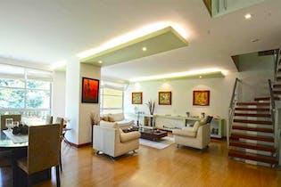 Atalanta Houses, Casa en venta en Las Palmas 288m² con Jardín...