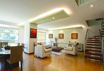 Atalanta Houses, Casa en venta en Las Palmas de 4 habitaciones