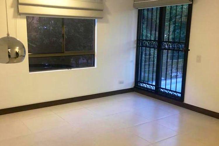 Portada Apartamento en Conquistadores-Laureles, con 3 Habitaciones - 142.35 mt2.