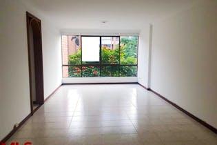 Rincon De Alicante, Apartamento en venta en Provenza de 3 alcobas