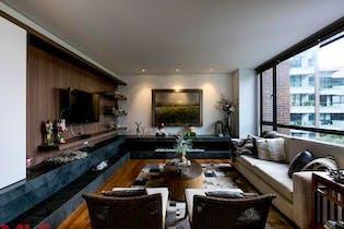 Bellagio, Apartamento en venta en Los Balsos de 3 hab. con Piscina...