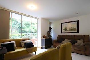 Tierra Grata, Apartamento en venta en La Abadía de 3 habitaciones