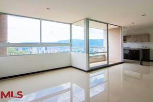 Apartamento en venta en La Aldea, 102m² con Gimnasio...