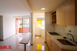 Apartamento en venta en El Rosario con acceso a Piscina