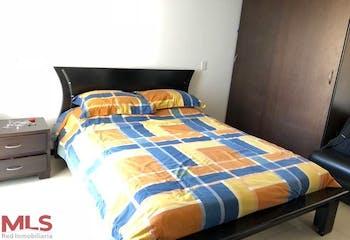 Crystal, Apartamento en venta en La Cuenca con Zonas húmedas...
