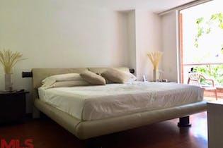 Sepia, Apartamento en venta en Transversal Intermedia de 2 habitaciones