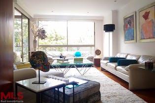 Bosques De Sierralta, Apartamento en venta en Loma Los Gonzalez 208m² con Gimnasio...