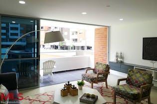 Rosset, Apartamento en venta en La Abadía de 95m² con Gimnasio...
