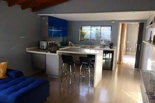 Torre San Miguel, Apartamento en venta en Loma De Las Brujas, 260m² con Piscina...