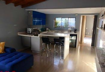 Torre San Miguel, Apartamento en venta en Loma De Las Brujas de 260m² con Piscina...