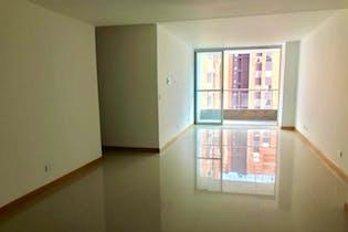 Apartamento en venta en El Portal con Solarium...
