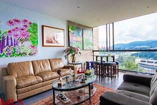 Swiss, Apartamento en venta en Barrio Colón de 1 habitacion