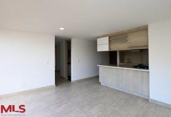 Apartamento en venta en El Chinguí 80m² con Piscina...