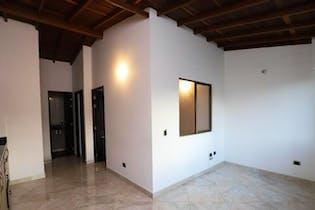 Penthause en Cristo Rey, Guayabal - 4 habitaciones- 120m2.
