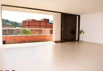 Apartamento en venta en Mesa 220m²