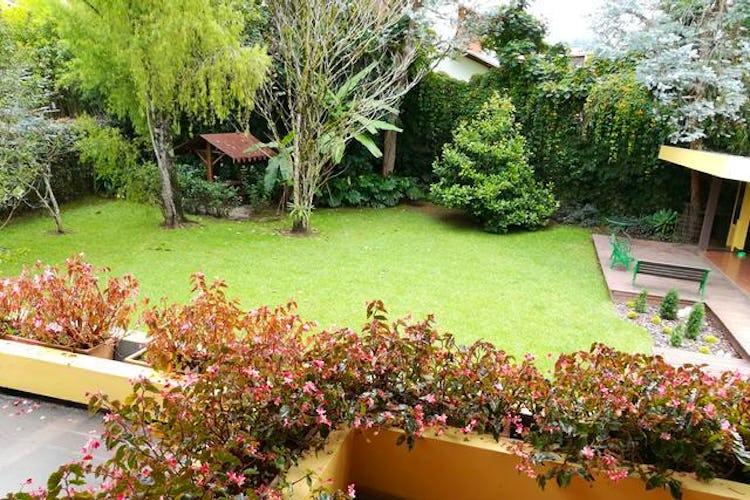 Foto 21 de Casa en El Retiro, Retiro Campestre - 300mt, tres alcobas, terraza