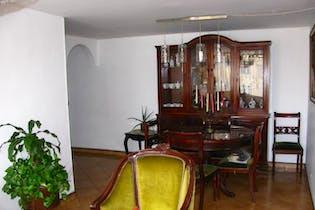 Sorrento 2, Apartamento en venta en Belén Centro con acceso a Gimnasio