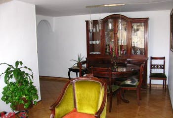 Sorrento 2, Apartamento en venta en Belén Centro de 3 alcobas