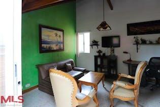 Martinica De Castropol, Casa en venta de 171m²