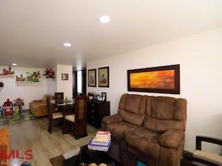 Orense, apartamento en venta en Otra Parte, Envigado