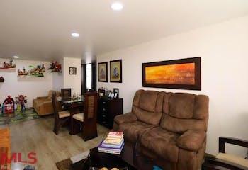 Orense, Apartamento en venta en Otra Parte con acceso a Gimnasio