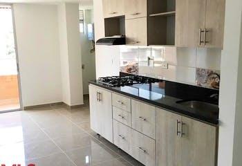 Apartamento en venta en Rosales de 125m² con Balcón...