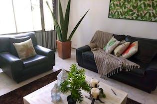 El Remanso, Apartamento en venta en Patio Bonito de 147m² con Piscina...