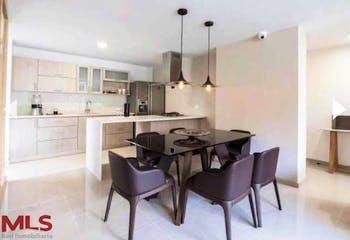 Apartamento en venta en Norteamérica con acceso a Piscina