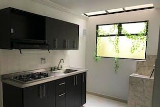 Casa en venta en Rosales de 290m² con Zonas húmedas...