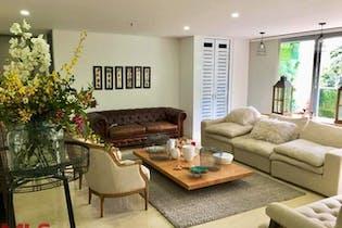 Stanza, Apartamento en venta en La Tomatera 200m² con Bbq...