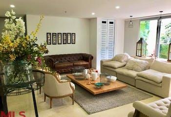 Stanza, Apartamento en venta en La Tomatera, 200m² con Gimnasio...