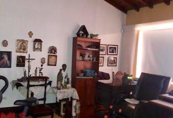 Casa en venta en Palmas de 10 alcobas