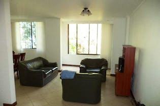 Casa en venta en El Tesoro de 3 hab.