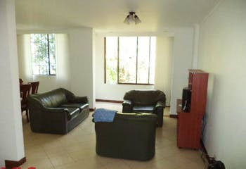Casa en venta en El Tesoro, 200m²