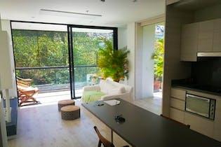 Apartamento en venta en Carrizales 95m² con Gimnasio...