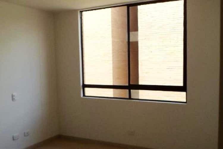 Portada Apartamento en venta en Casco Urbano El Retiro de 60 mt2.