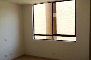 Apartamento en venta en Casco Urbano El Retiro de 2 habitaciones
