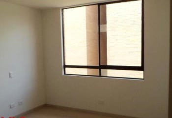 Apartamento en venta en Casco Urbano El Retiro con Gimnasio...