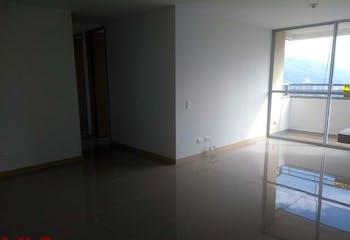 Camino del Viento, Apartamento en venta en Amazonía, 72m²