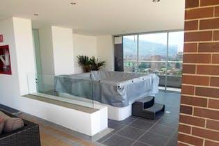Saint Etienne, Apartamento en venta en Otraparte con Zonas húmedas...